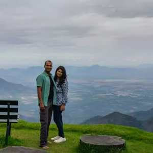 7 Reasons To Add Kerala To Your Honeymoon Wishlist