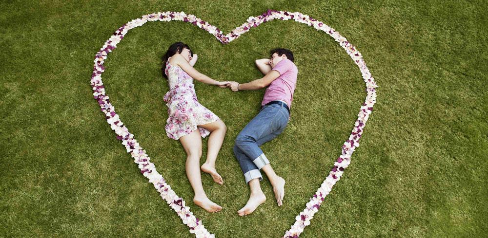 Love Spells 1