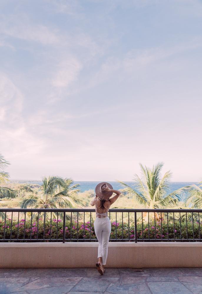 Hawaii Big Island Travel Guide