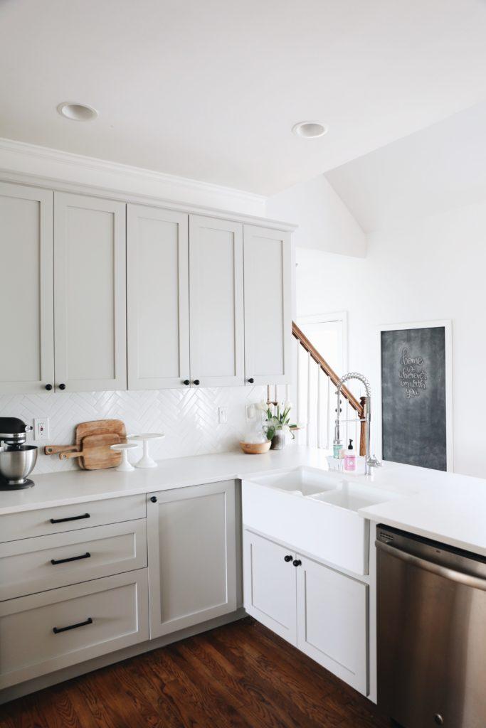 7 Easy Ways to Make Ikea Kitchens Look Custom
