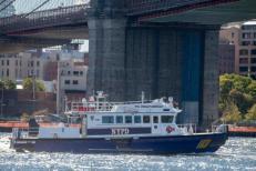 nypd-patrol-boat-ptl-phillip-cardillo