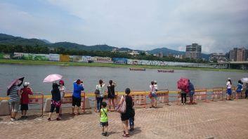 Dragon Boat Festival (19)