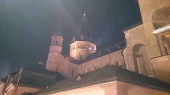 Mainz (17)