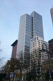 Frankfurt (13)