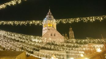 Mainz (21)