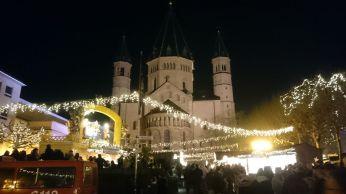 Mainz (22)