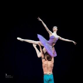 Svetlana-Zakharova-Mikhail-Lobukhin-Le-Corsaire-111