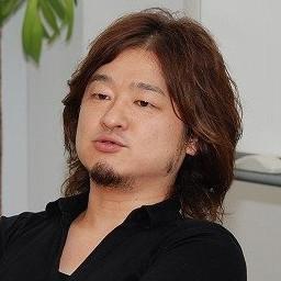 逆転裁判やデビルメイクライの稲葉敦志さんもプロデューサーの一人