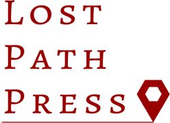 Lost Path Press