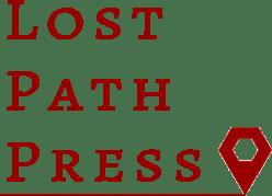 Lost Path Press
