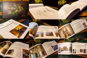 Buch Band 1 – Promo 01