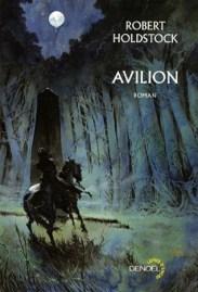 avilion-iii