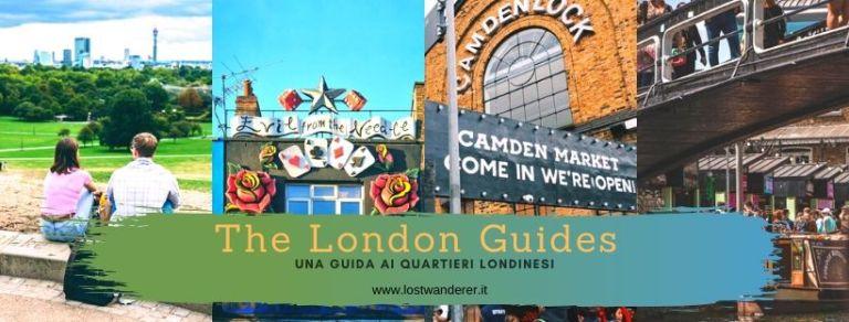 Copertina della guida di Camden
