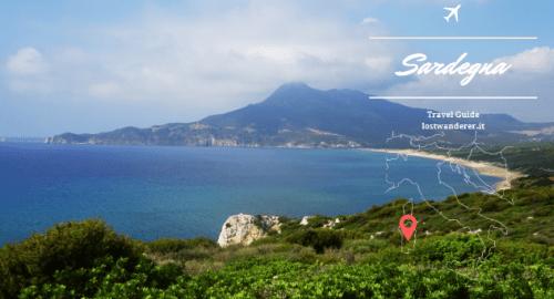 Sardegna, spiagge, le spiagge pi? belle