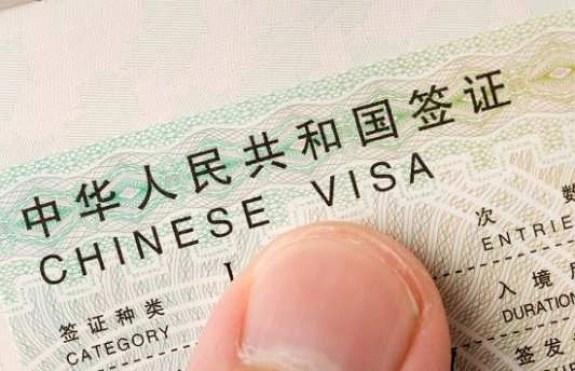 Trasferirsi in Cina per insegnare l'inglese: che visa serve