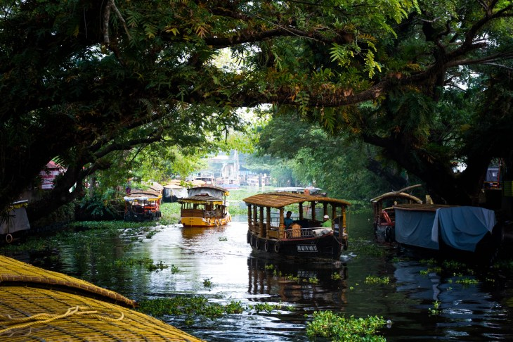 Image result for alleppey photography