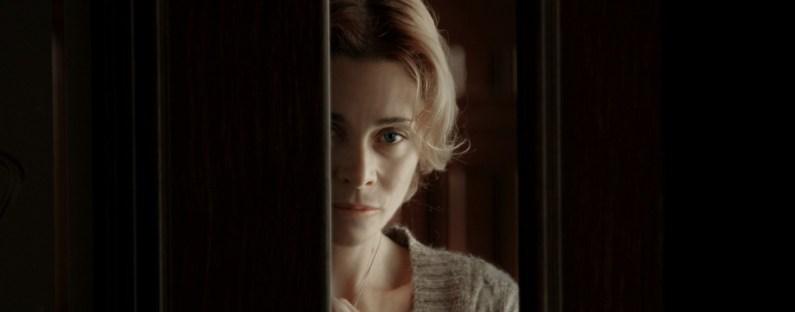 belen rueda terror cine miedo español actriz peliculas