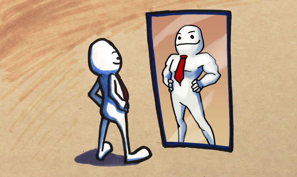 Qué es la autoestima