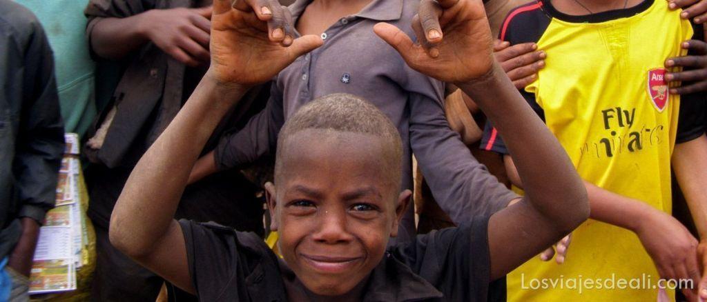 arba minch etiopia