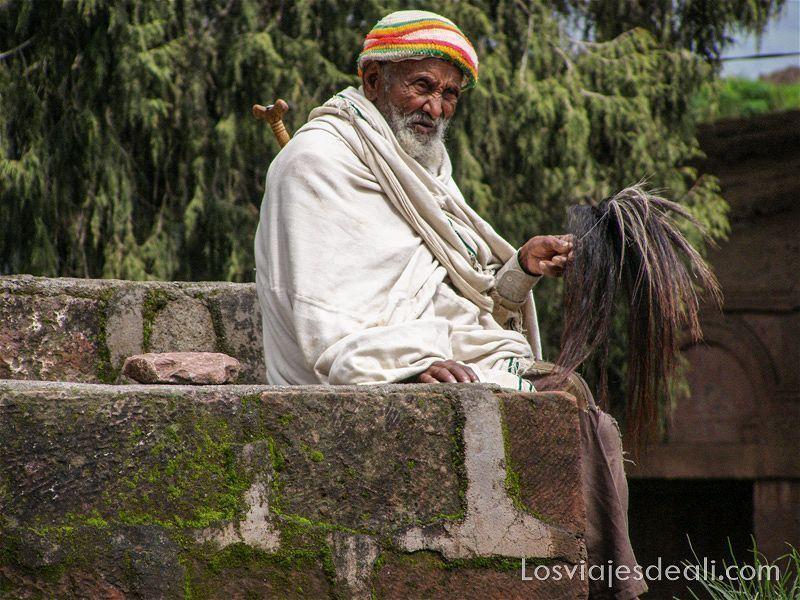 gentes-de-etiopia