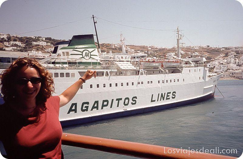 guia-viaje-grecia