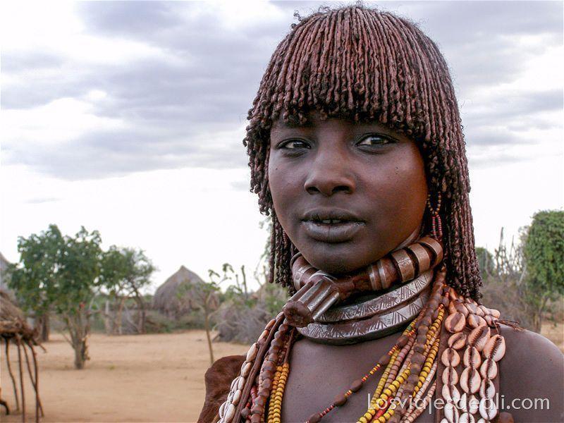 turmi sur etiopia