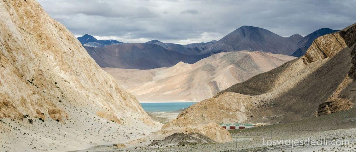 carreteras-del-himalaya-indio