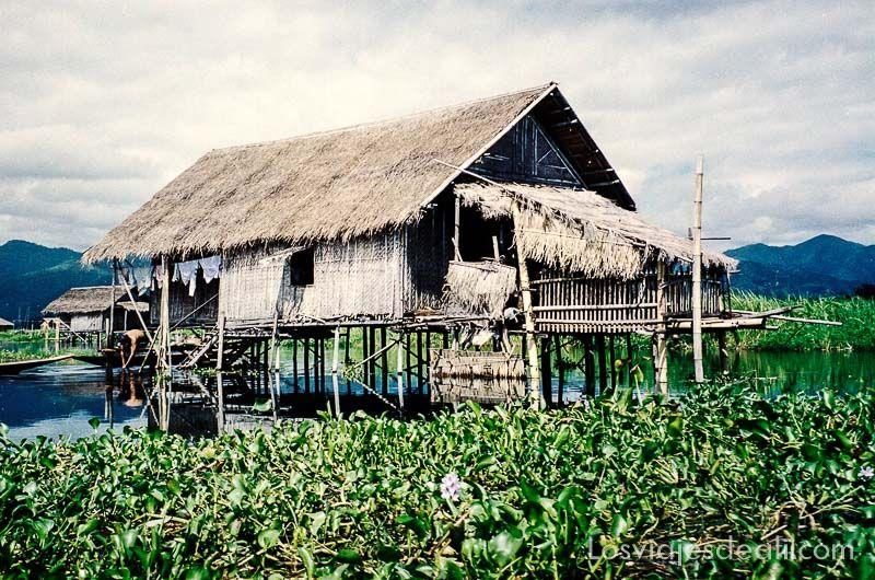 myanmar lago inle