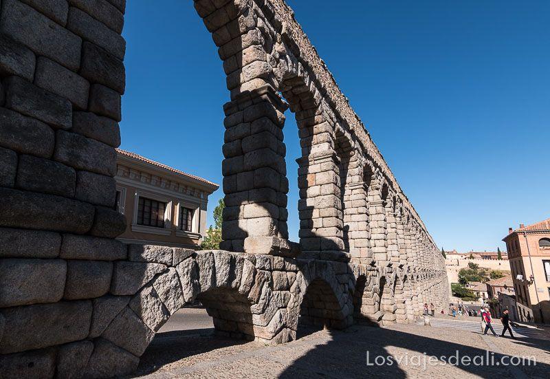 resumen 2017 Segovia