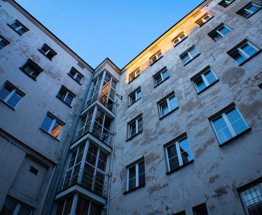 Antigua central de la Gestapo | Que ver en Cracovia