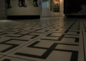 Fábrica de Oskar Schindler | Que ver en Cracovia