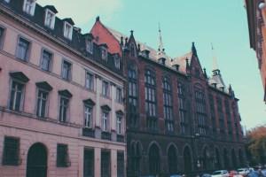 Pasear por Wroclaw | Que ver en Wroclaw