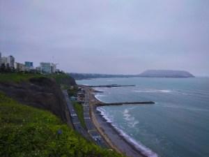 Miraflores | Que ver en Lima