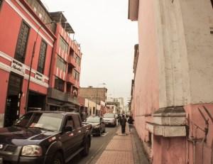 Lima | Que ver en Lima