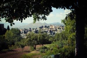 Granada | Que ver en Granada