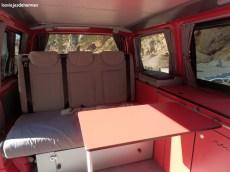 interior de la furgo-1
