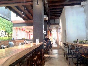 Café GeorgeTown