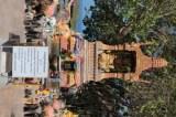 phuket (6)