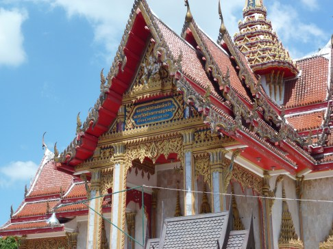 phuket (78)
