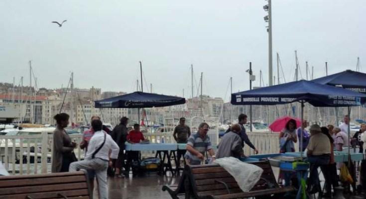 Mercado_del_pescado_Marsella