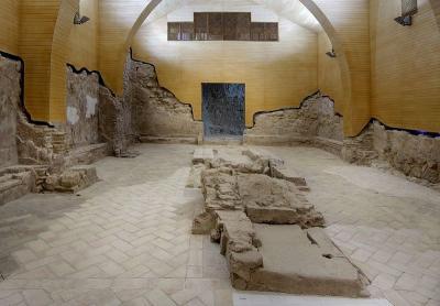 05 restos Sinagoga (3)