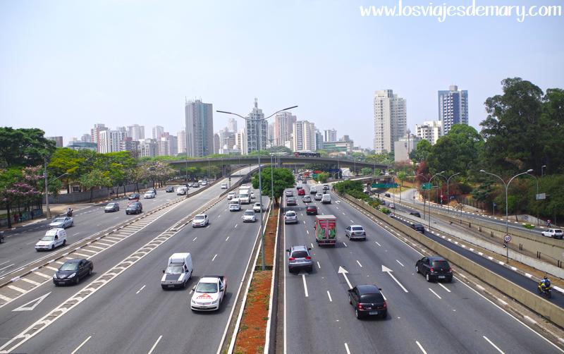 SAO-PAULO-LOS-VIAJES-DE-MARY