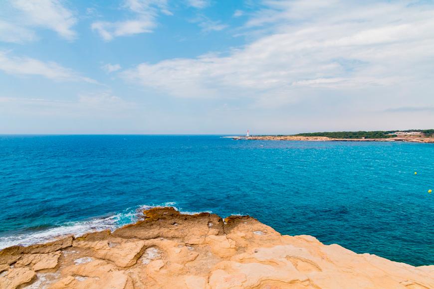 Niza: La costa azul