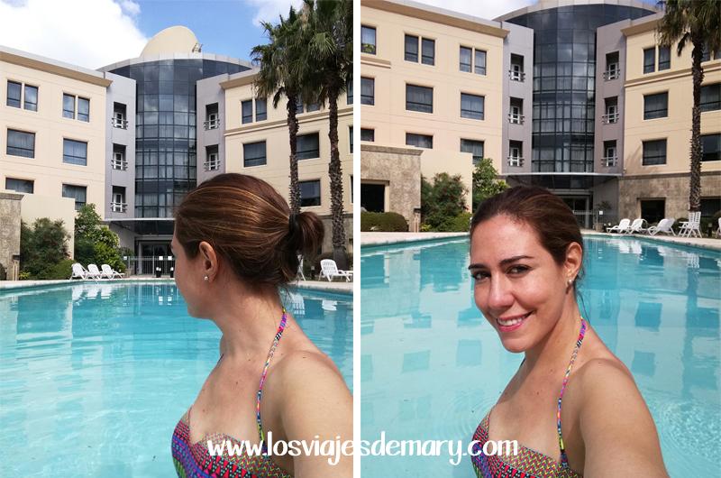 foto-piscina-los-viajes-de-mary