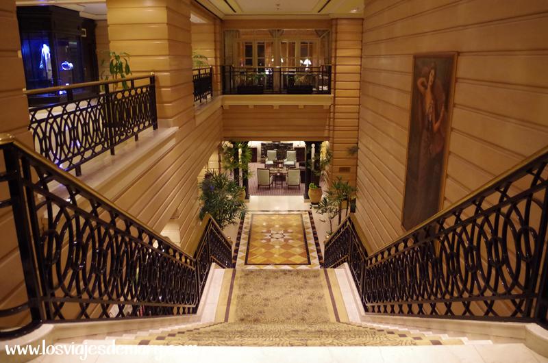 hotel-intercontinental-4