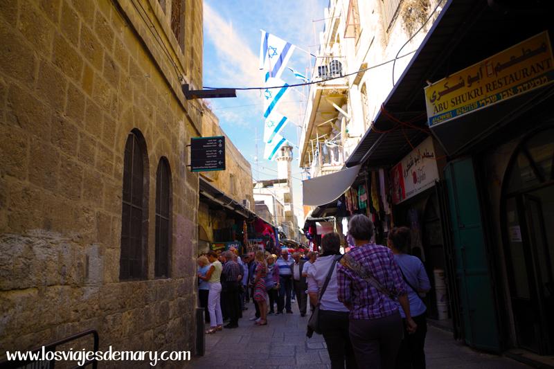 israel-1x