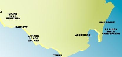 mapa_playas (2)
