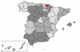 mapaguipuzcoa