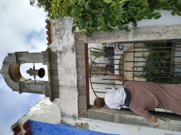 -Rincones de Óbidos-