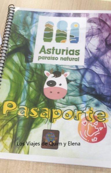 Libro de Asturias